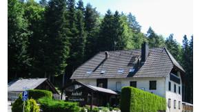 SWINGERCLUB AUHOF Kenzingen