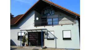Swingerclub Blue-Cat Schwetzingen