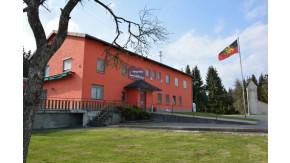 Swingerclub Waldhaus Sigmaringen