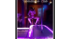 Tabledance Club Bayreuth
