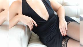 Tantra Massage Jasmin Ulm