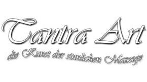 Logo TantraArt