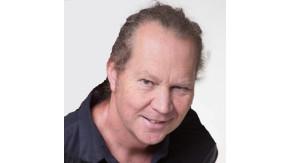 Ralf Buchty - Tantramassage für Frauen