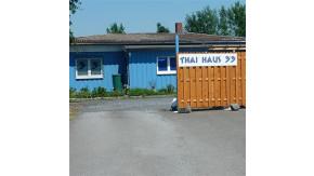 Thai Haus 33 Warburg