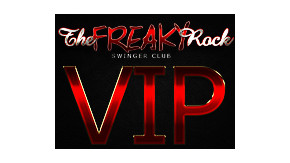The Freaky Rock Geesthacht
