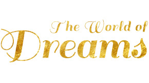 The World of Dreams Erfurt
