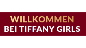 Tiffany Girls Heidelberg