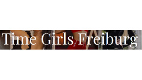 Time Girls Escort Freiburg Freiburg