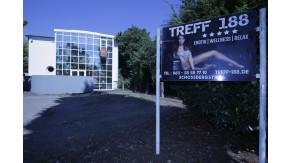 TREFF 188 - Wiesbaden Wiesbaden