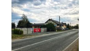 Verein zur Haltestelle e.V. Pärchentreff Vogtland Treuen