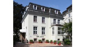 Villa Ascona Baden-Baden