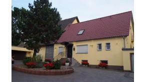 Villa in Petto Langenfeld