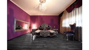 Villa Le Rouge Baden-Baden