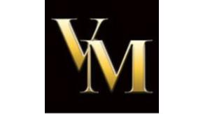 Logo Villa Marisol