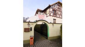 Villa44 Kitzingen