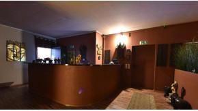 VIP Massage Frankfurt Offenbach