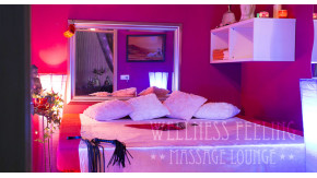 Wellness Feeling Karlsruhe