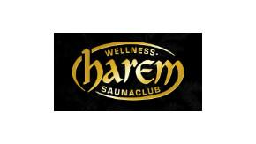 Wellness und Saunaclub Harem Bad Lippspringe