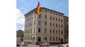 X-CARREE-BORDELL Gaststätte Halle