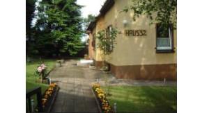Zum alten Waldhaus der Swingerclub Sprockhövel